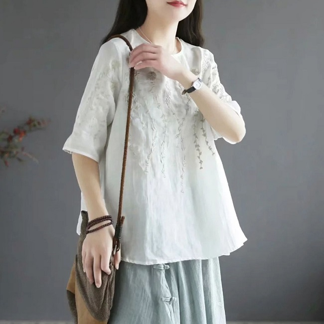 Kamaka - Shop bán quần áo phong cách Nhật Bản