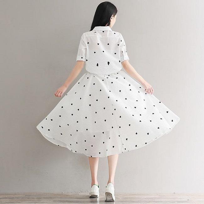 Suri Hang - Shop thời trang Nhật Bản ở TPHCM