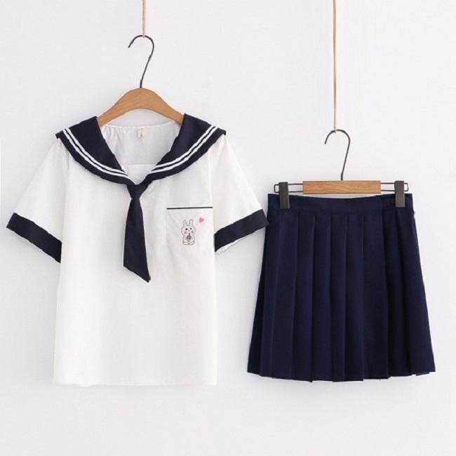 Set váy tại Sakura Fashion