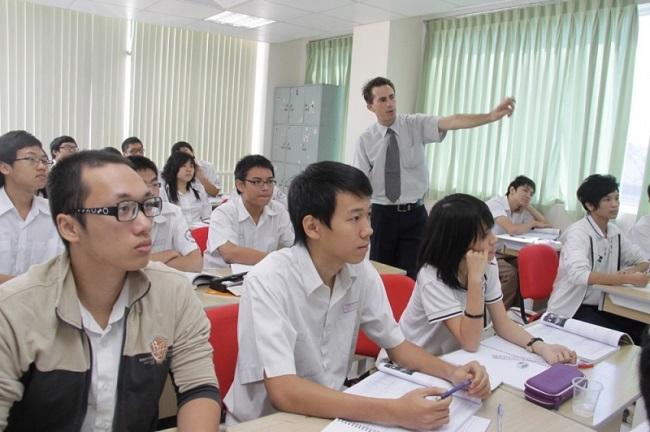 Top 5 trung tâm học chứng chỉ Tesol tốt nhất ở TPHCM