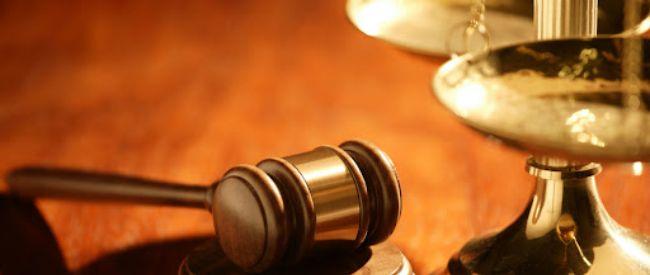 Công ty luật uy tín Đà Nẵng Đồng Thông