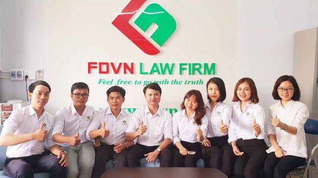 Công ty luật uy tín Đà Nẵng FDVN