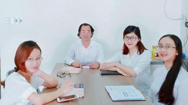 Công ty luật uy tín Đà Nẵng Sunday
