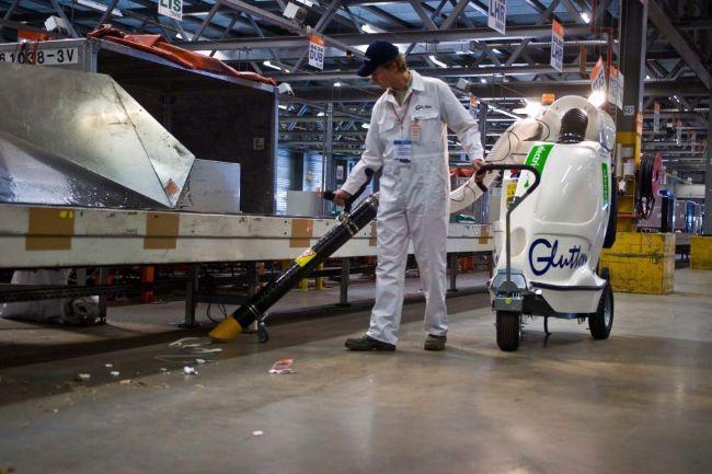 Dịch vụ vệ sinh nhà ở TPHCM VSN