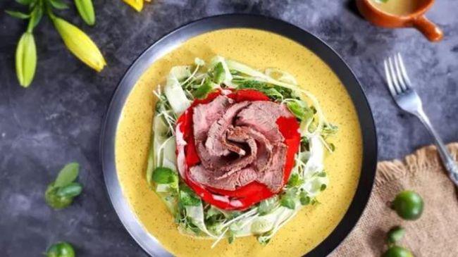Trang web dạy nấu ăn Famicook